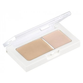Консилер N.TFS.B Concealer Double Cover N203