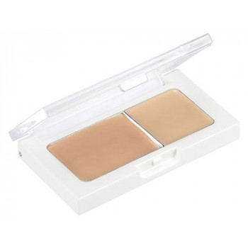 Консилер N.TFS.B Concealer Double Cover V201