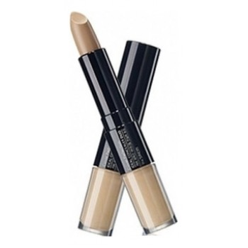 Консилер двойной 1.5 Cover Perfection Ideal Concealer Duo 1.5.Natural Beige