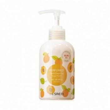 Гель для рук очищающий Perfumed Hand Clean Gel [Sugar Peach]