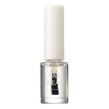 База для ногтей NAIL WEAR BASE COAT