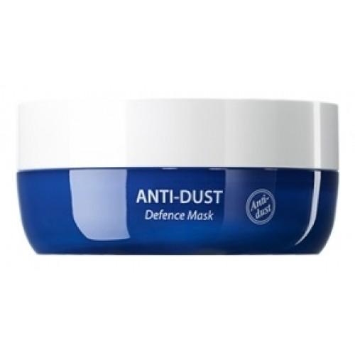 Маска для лица защитная ANTI DUST Defense Mask