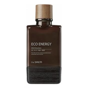 Эмульсия мужская ECO ENERGY Mild Emulsion