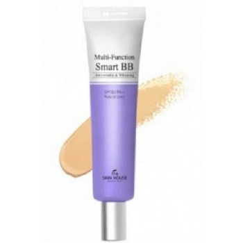 ВВ Крем SPF30/PA++, 30ml, THE SKIN HOUSE