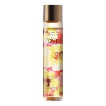 Вода увлажняющая для лица Jeju Canola Honey Polish Water [moisture]