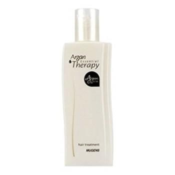 Эссенция для волос Mugens Argan Essential Therapy 60