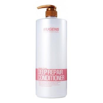 Кондиционер для волос восстанавливающий Deep Repair Conditioner