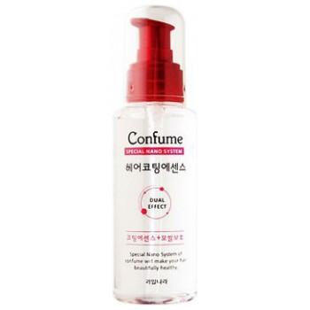 Эссенция для волос защитная Confume Hair Coating Essence