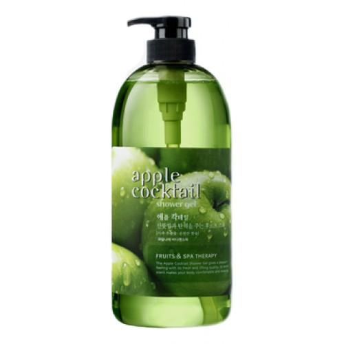 Гель для душа Body Phren Shower Gel (Apple Cocktail)