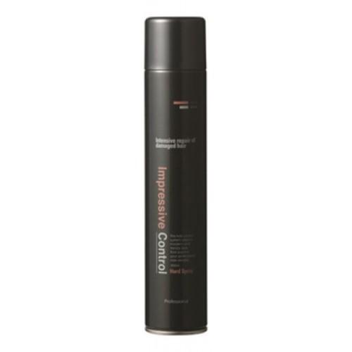 Лак для волос Mugens Hard Spray