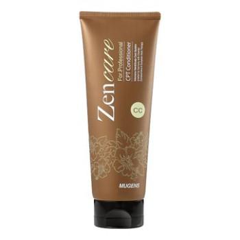 Кондиционер для поврежденных волос Mugens Zen-Care CPT Conditioner