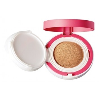 Кушон для макияжа BE MY CUSHION 23 NATURAL BEIGE
