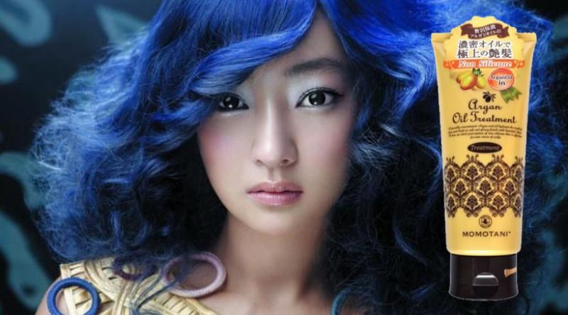 Корейский кондиционер для волос