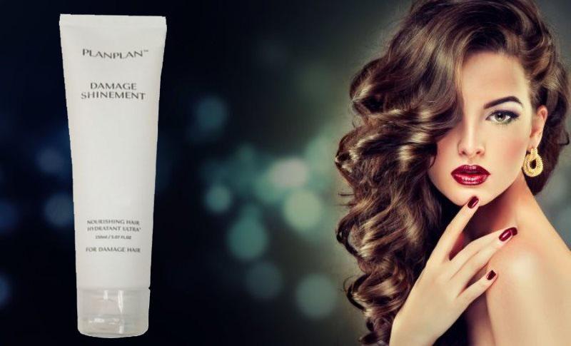 Средства для укладки волос магазин